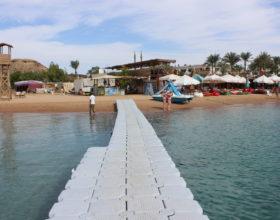 Sharm-el-Sheyh Plyazh