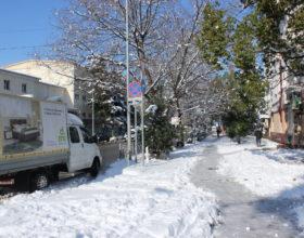 Улица Донская