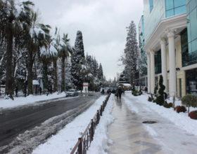 Улица Навагинская