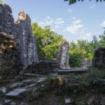 Vhod v hram Loo
